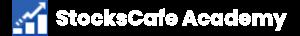 StocksCafe Academy